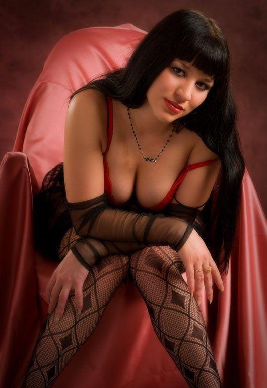 В салоны проститутки белгороде